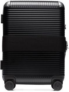 FPM Milano чемодан Spinner 55