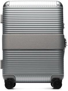 FPM Milano чемодан Spinner 55 M