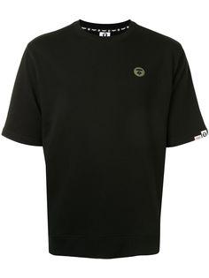 AAPE BY *A BATHING APE® футболка Universe