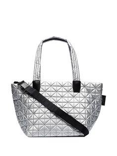 VeeCollective сумка-тоут среднего размера