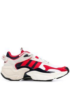 adidas кроссовки Magmur Runner