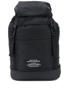 Diesel рюкзак F-Suse