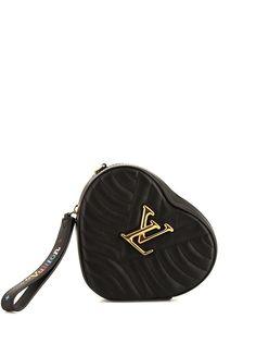 Louis Vuitton сумка на плечо New Wave 2018-го года pre-owned