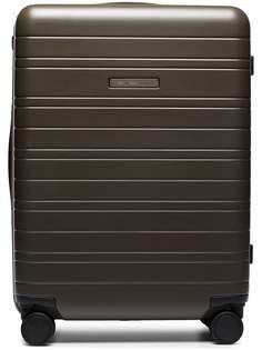 Horizn Studios чемодан для ручной клади H5