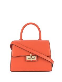 DKNY сумка на плечо Jojo