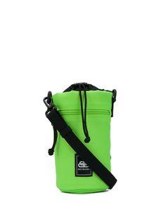 Balenciaga сумка для бутылки