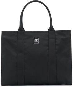 Balenciaga сумка-тоут East-West