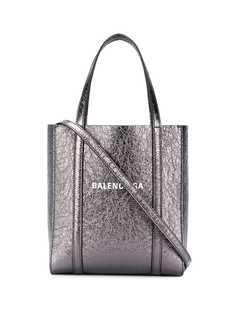 Balenciaga сумка-тоут Everyday XXS