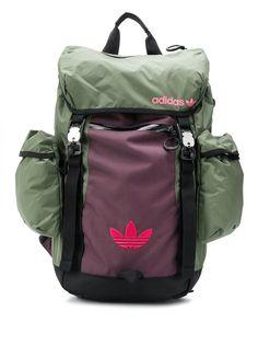 adidas рюкзак Adventure