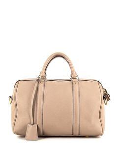Louis Vuitton сумка-тоут Speedy Sofia Coppola 2014-го года