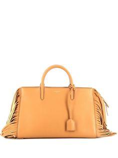 Yves Saint Laurent Pre-Owned сумка-тоут Rive Gauche