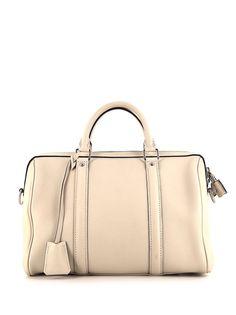 Louis Vuitton сумка-тоут Sofia Coppola pre-owned