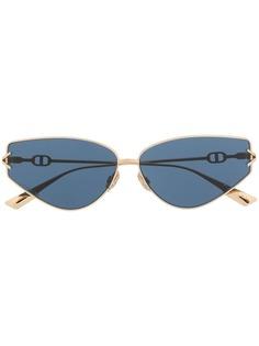 Dior Eyewear солнцезащитные очки Gipsy 2