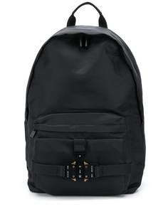 1017 ALYX 9SM рюкзак с пряжкой
