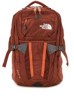 The North Face рюкзак Recon с логотипом