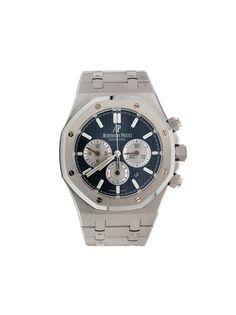 Audemars Piguet наручные часы Royal Oak Offshore Chronograph
