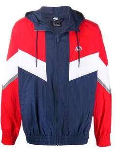 Nike куртка Sportswear Windrunner