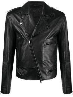 Desa 1972 байкерская куртка
