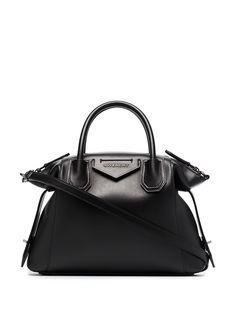 Givenchy сумка-тоут Atigona