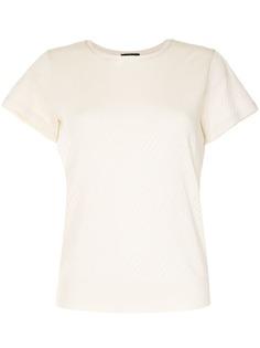 A.P.C. футболка Lucy