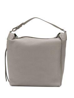 AllSaints рюкзак трансформер Kita