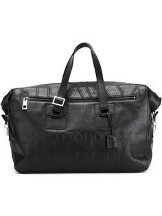 Assouline дорожная сумка Didot