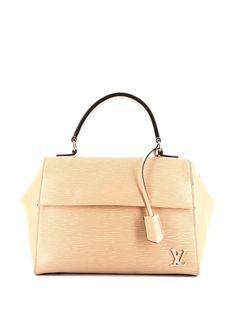 Louis Vuitton сумка-тоут Cluny 2015-го года среднего размера