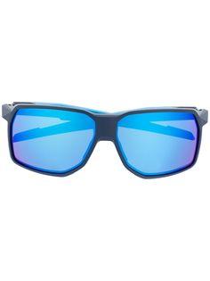 Oakley солнцезащитные очки Targetline