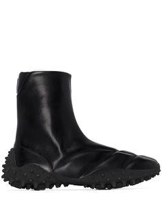 Eytys ботинки Shadow
