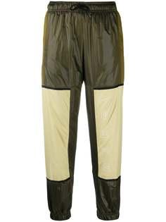 Nike брюки NSW