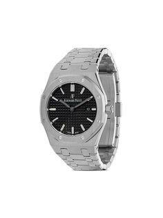 777 наручные часы Audemars Piguet Royal Oak 30 мм