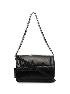 Marc Jacobs сумка на плечо с цепочкой