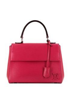 Louis Vuitton сумка-тоут Cluny 2016-го года pre-owned