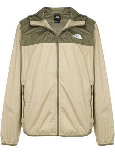 The North Face куртка Cyclone 2.0 с капюшоном