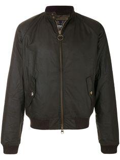 Barbour куртка Merchant