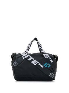 Off-White сумка через плечо