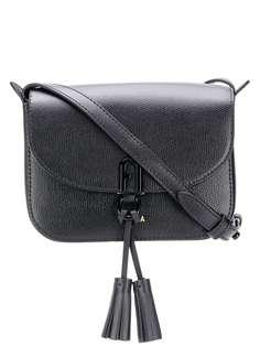 Furla сумка-конверт через плечо