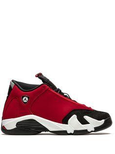 Jordan Kids кроссовки Air Jordan 14 Retro