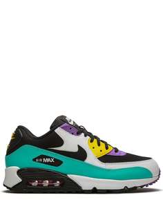 Nike кроссовки Air Max 90 Essential