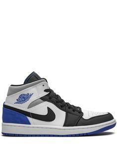 Jordan кроссовки Air Jordan 1 SE