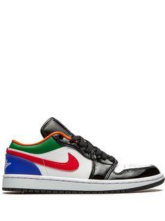 Jordan кроссовки Air Jordan 1 Low SE