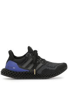 adidas кроссовки Flyknit