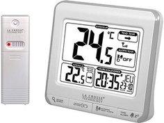 Термометр LaCrosse