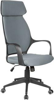 Кресло Riva Chair