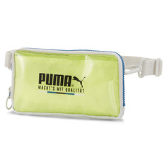 Сумка Prime Street Sling Pouch Puma