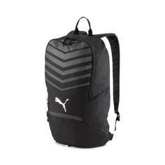 Рюкзак ftblPLAY Backpack Puma