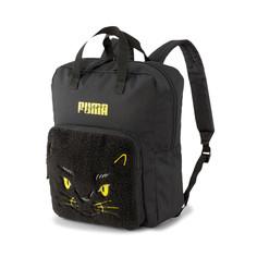 Детский рюкзак Animals Backpack Puma