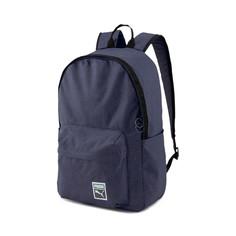 Рюкзак Originals Backpack Retro Puma