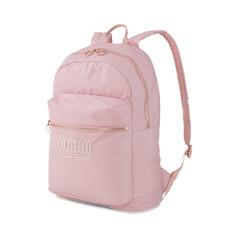 Рюкзак Prime Classics College Bag Puma