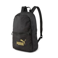 Рюкзак WMN Core Seasonal Daypack Puma
